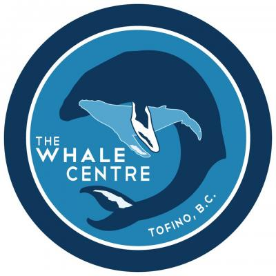 Whale Center
